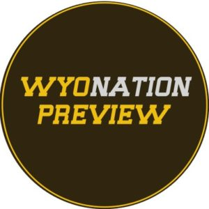 WyoNation 5 On 5: Tater Bowl Edition