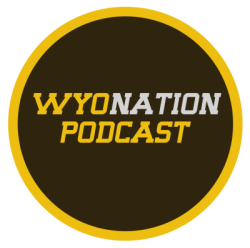 WyoNation Podcast: 2016 Recruiting Special