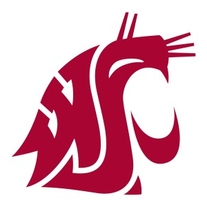Washington State Q&A With CougCenter
