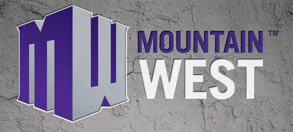 Mountain West Round-Up: Week 11