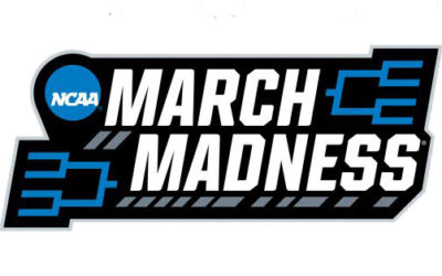 Is March Madness Good For College Basketball?