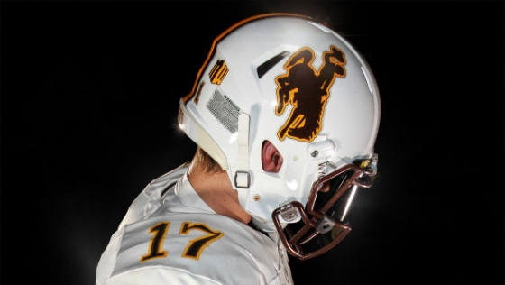 Cure Your Boredom With These Classic Wyoming Football Games