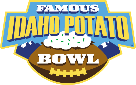 Wyoming To Play Central Michigan In Famous Idaho Potato Bowl