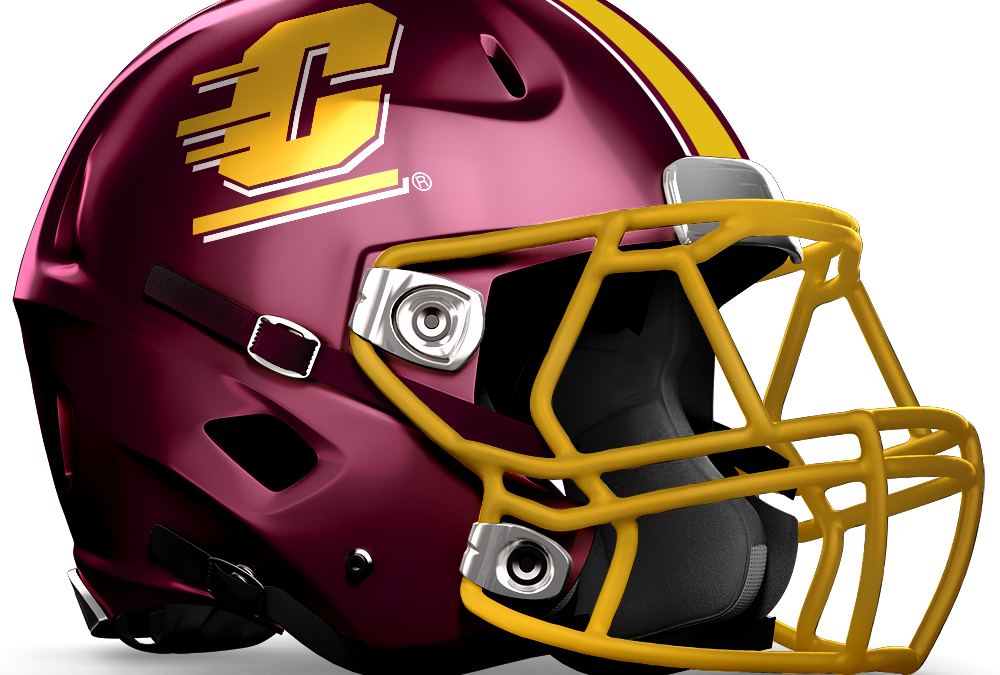 Central Michigan Chippewas Team Preview