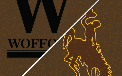 Cowboys Defeat Wofford With Last Minute Touchdown