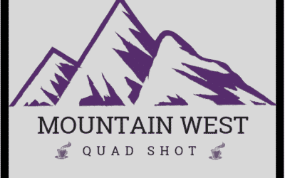 Mountain West Quad Shot: Week 3