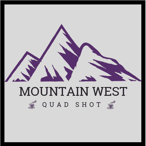 Mountain West Quad Shot: Week 11