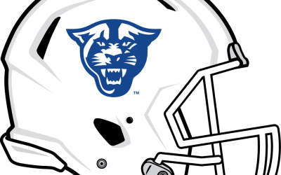 Georgia State Panthers Team Preview