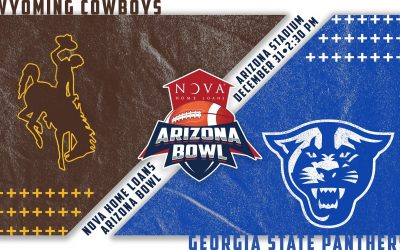 Arizona Bowl Betting Trends