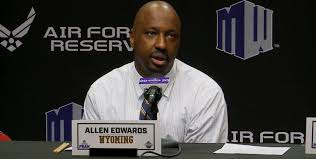 WyoNation Poll: Should Allen Edwards Be Retained?