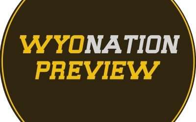 Wyoming Football Spring Game: Five Things To Watch For